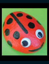 Make your very own