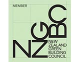 NZ Green Building Council/Green Star NZ