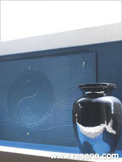 Glasscapes splashbacks