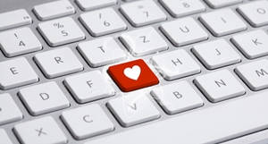 If you want your trade business to receive some love, know what you need to do when it comes to social media.