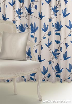Resene Curtain Collection 2015 Watercolour