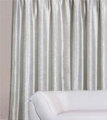 Resene Influence Curtains