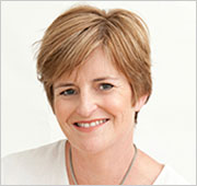 Sharon Newey is a member of the Resene Total Colour Awards judging panel