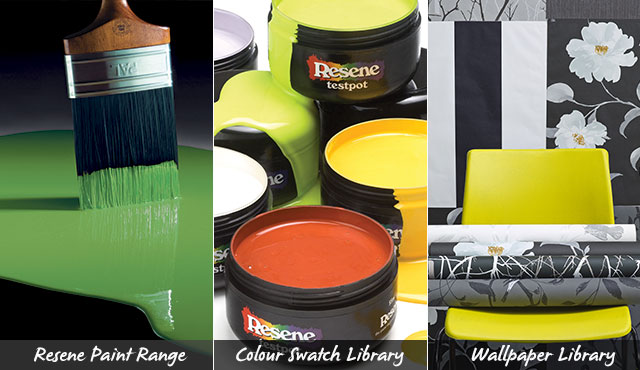 welcome diy home specifiers painters start decorating