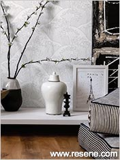 Wallpaper trends