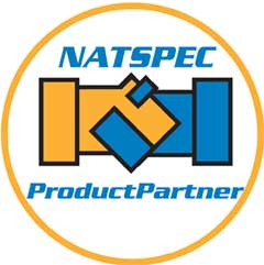 NatSpec services for specifiers