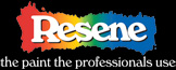 Resene Paints Architects & Specifiers
