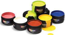 Resene Paints and Testpots redecorating ideas