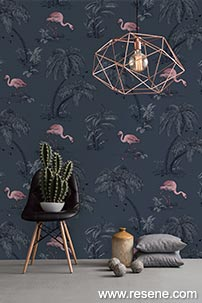 Imaginarium Wallpaper Collection