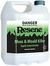 Resene Moss and Mould remover