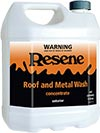 Resene Roof and Metal Wash