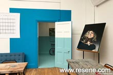 View Resene Total Colour Awards 2018 winners